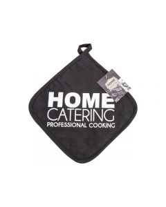 Pannenlap 20x20cm 'Home Catering'