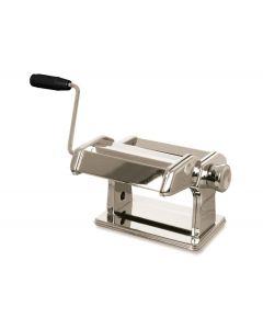 Pasta machine RVS