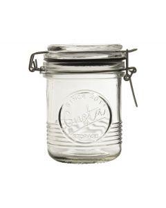 Voorraadpot Glas 350ml In a Jar