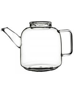Gusta FIKA theepot 3 liter