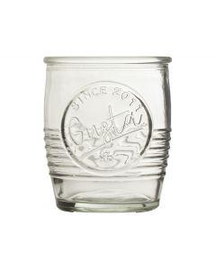 Glas 350ml In a Jar
