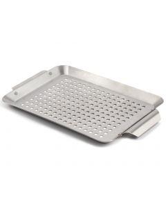 BBQ grillmand 32,5x18,5cm