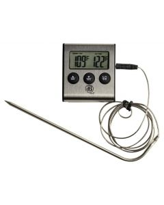 HdB Digitale vleesthermometer