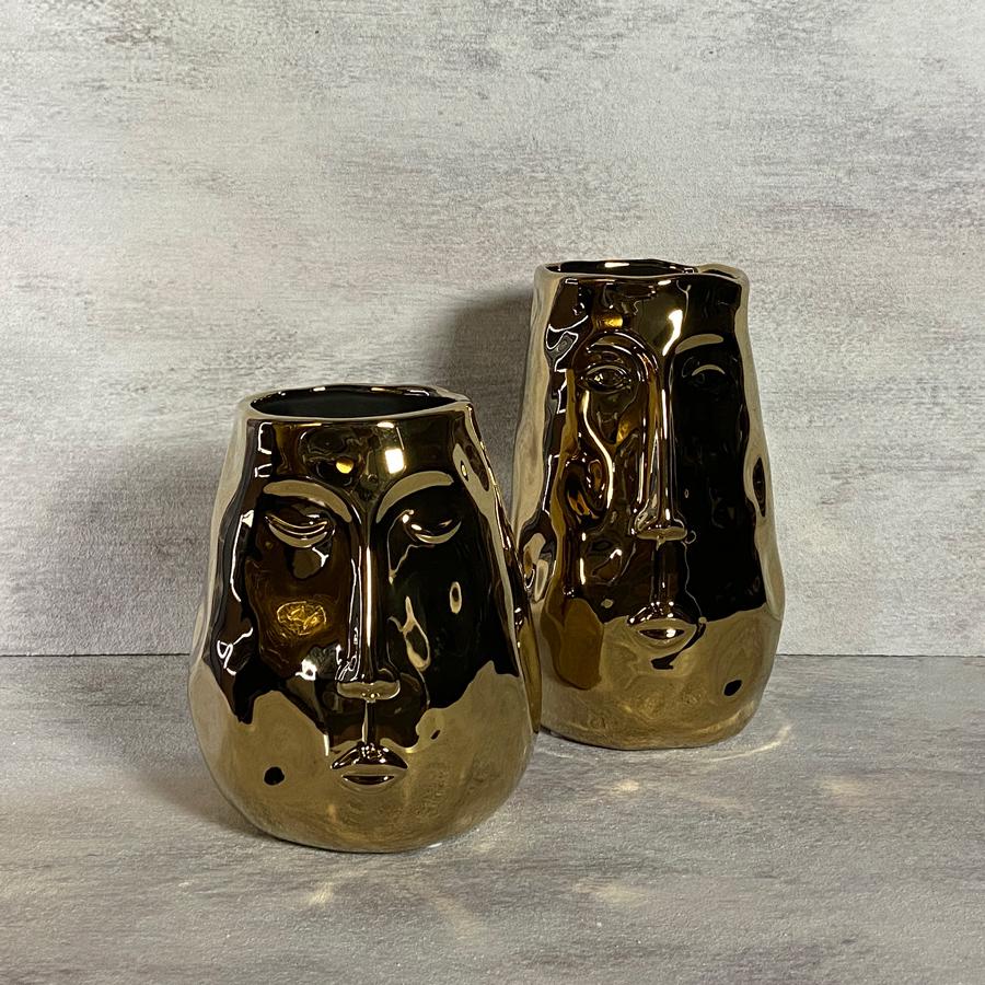 Set-Gouden-vazen-met-gezicht-900